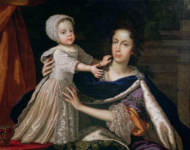James_III_and_Mary_of_Modena.JPG