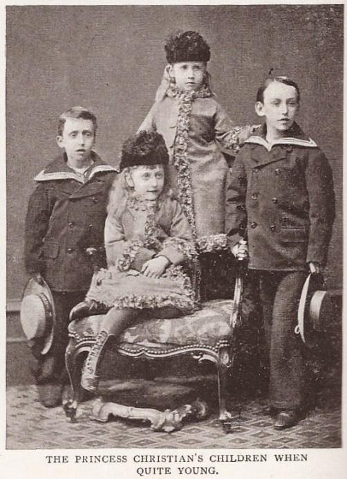 SchleswigHolsteinchildren.jpg