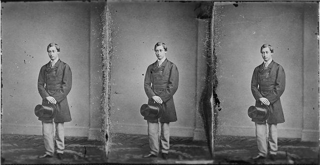 1024px-Prince_of_Wales,_later_King_Edward_VII_-_NARA_-_527805.jpg