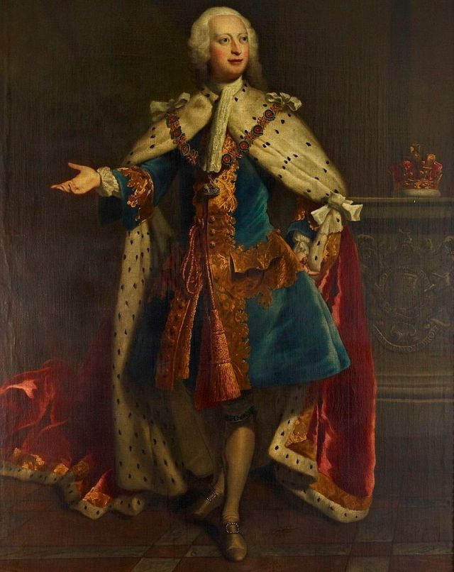 800px-Frederick,_Prince_of_Wales_attr._to_Joseph_Highmore.jpg