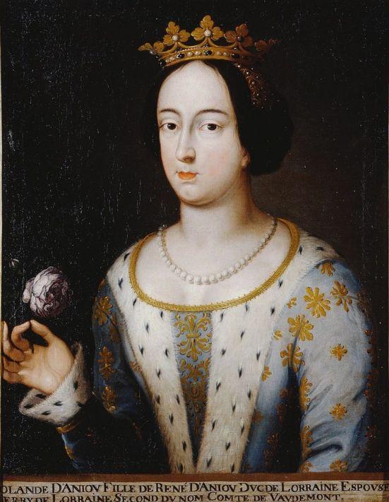 800px-Ambito_francese_-_Iolanda_d'Angiò,_duchessa_di_Lorena_e_di_Bar,_contessa_di_Vaudémont.jpg