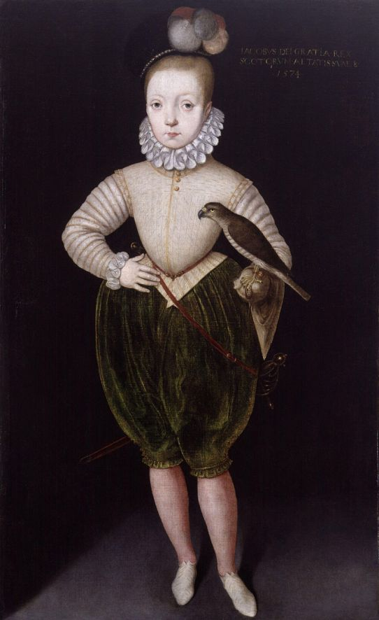 800px-King_James_I_of_England_and_VI_of_Scotland_by_Arnold_van_Brounckhorst.jpg