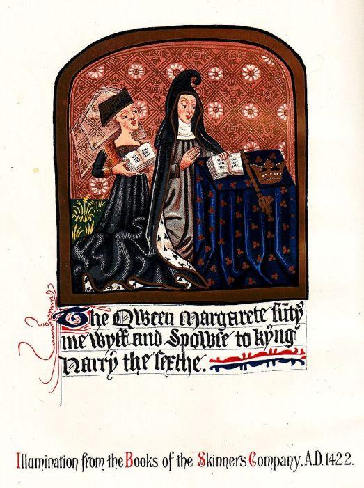800px-Queen_Margaret_of_Anjou.jpg