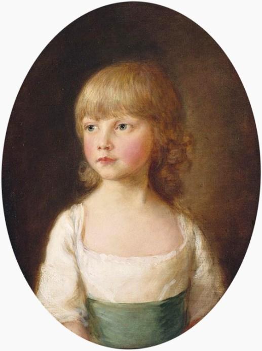 Gainsborough_-_Princess_Sophia,_1782.jpg