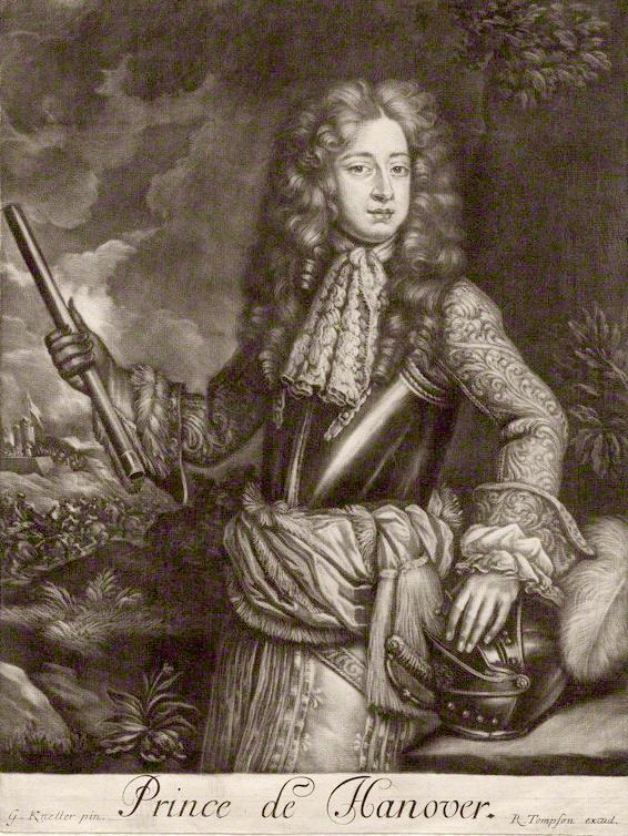 George_I_as_Prince_of_Hanover.jpg