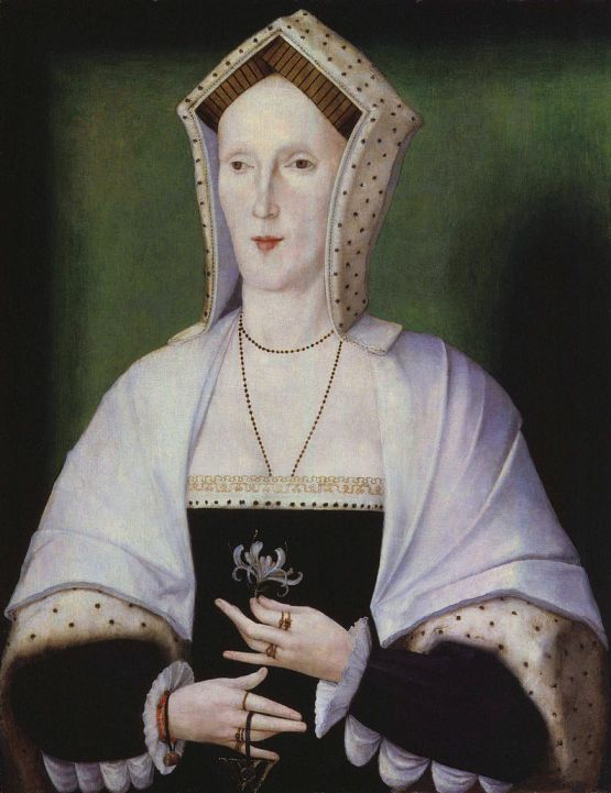 800px-Unknown_woman,_formerly_known_as_Margaret_Pole,_Countess_of_Salisbury_from_NPG_retouched.jpg