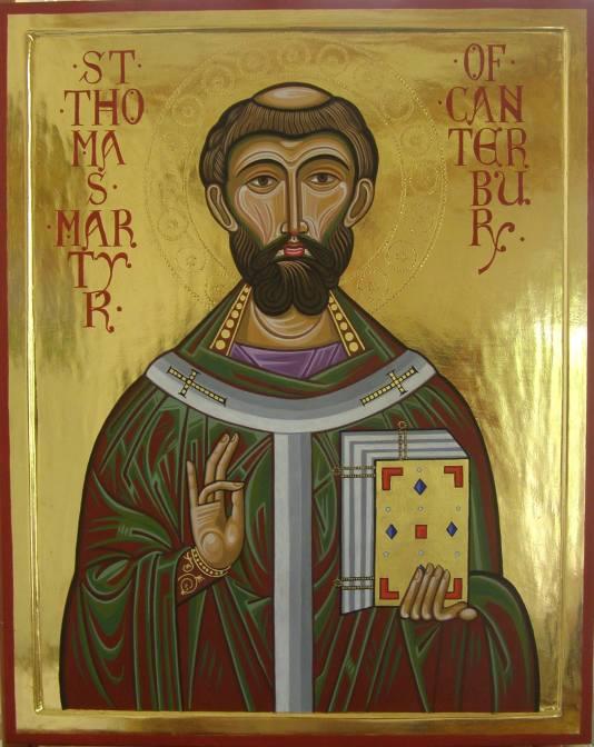 Becket.jpg