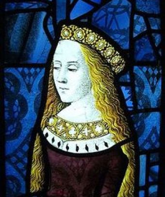 Stained_glass_in_the_Burrell_CollectionDSCF0301_07.JPG