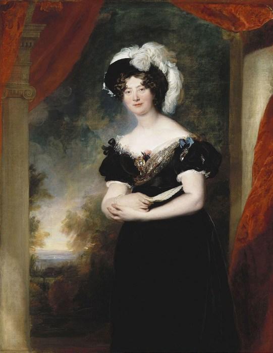 1824-hrh-princess-mary-of-2.jpeg