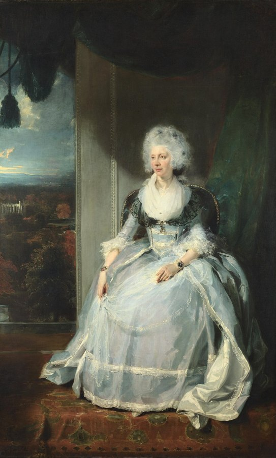 800px-Queen_Charlotte_by_Sir_Thomas_Lawrence_1789.jpg