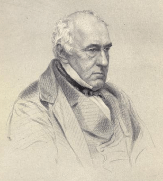 Charles_Greville_by_J.E._Mayall_and_Joseph_Brown