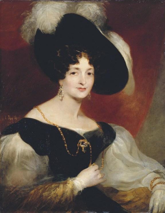 Victoria_of_Saxe-Coburg-Saalfeld_-_Rothwell_1832
