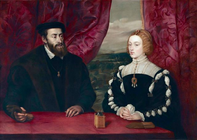 Charles_V_and_Empress_Isabella_of_Portugal,_by_Peter_Paul_Rubens
