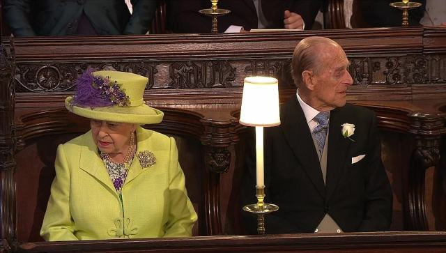 4C6D57FB00000578-5747477-Her_Royal_Highness_The_Queen_takes_her_seat_with_husband_Prince_-a-248_1526728562417
