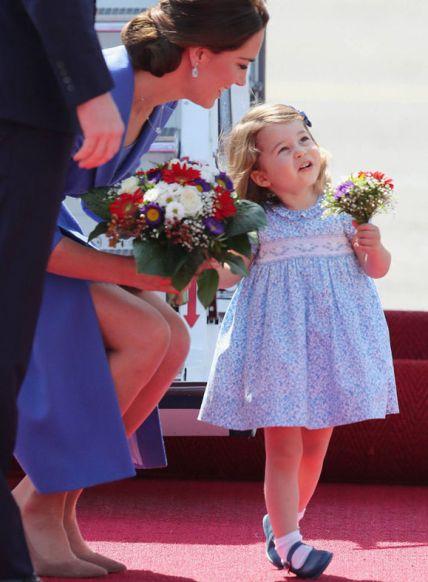 Kate-Middleton-Princess-Charlotte-1005605
