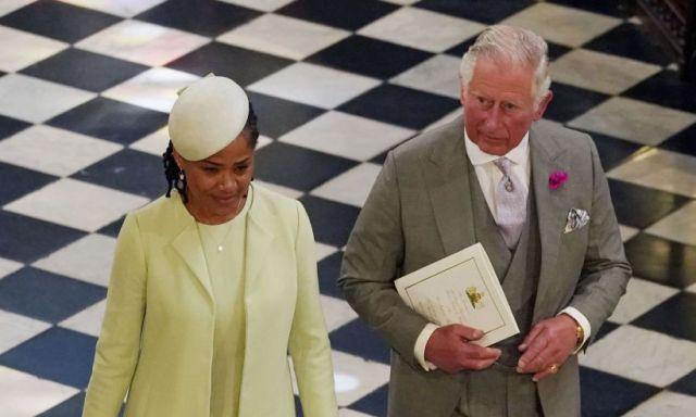 Prince-Charles-Doria-Ragland-t