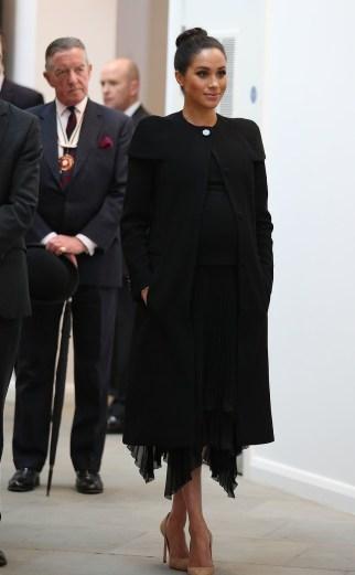 blackgivenchycoat
