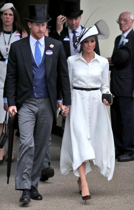 white givenchy dress
