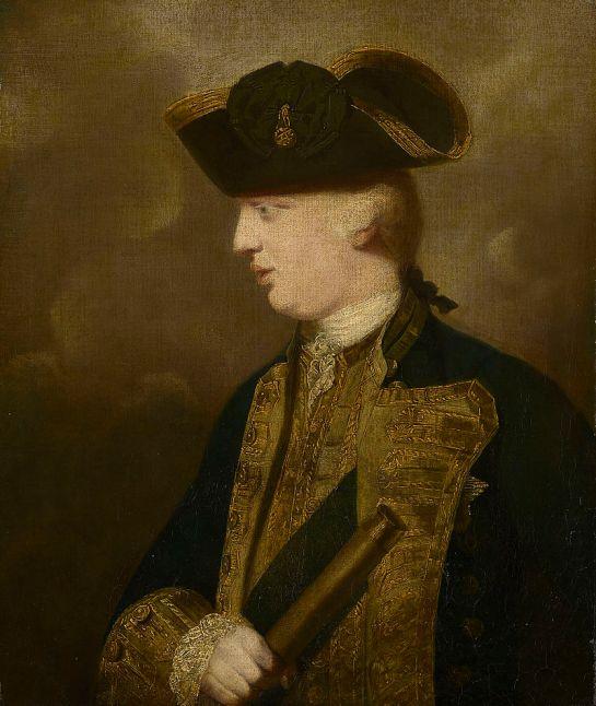 Edward,_Duke_of_York_and_Albany