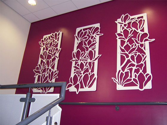Magnolia Building Wall Panels_1