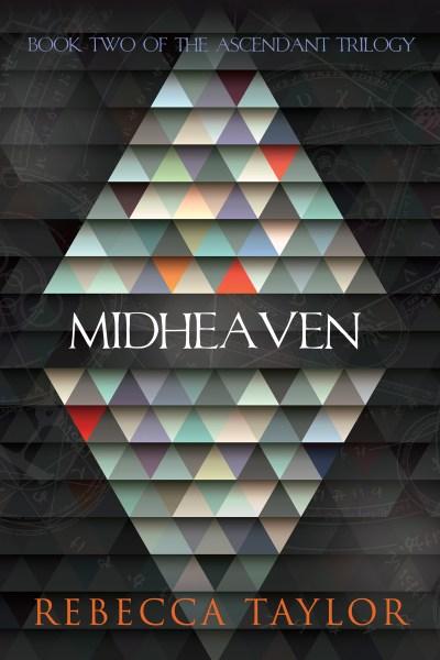 Midheaven