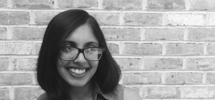 2020 Debut Book Feature and Author Interview: Rashi Rohatgi, Where the Sun Will Rise Tomorrow