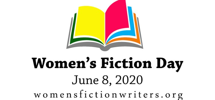 Women's Fiction Day