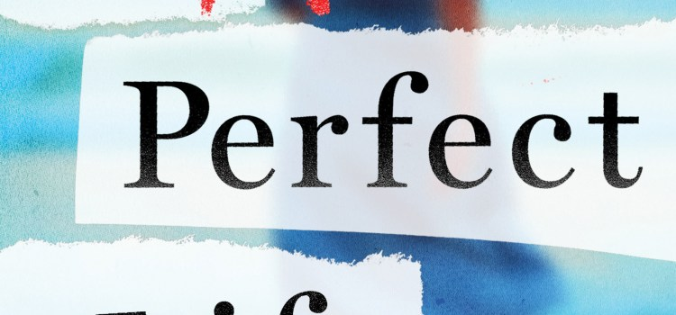 Book Club Read: Her Perfect Life