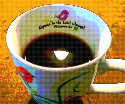 coffee-philippians-4-4