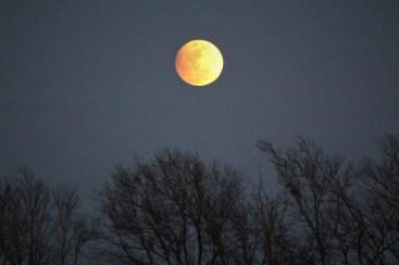 snow-moon-eclipse-2-10-2017-2