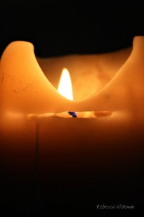 candle-light-2