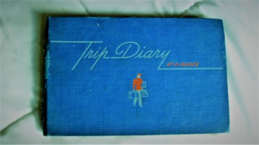 trip-diary-cover