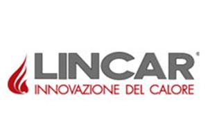 lincar-rebecchi-artceramic