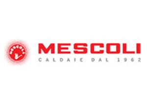 mescoli-rebecchi-artceramic