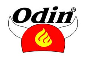 odin-rebecchi-artceramic