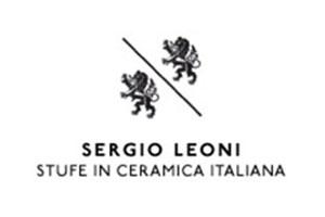 sergio-leoni - rebecchi artceramic