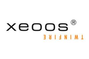 xeoos-rebecchi-artceramic