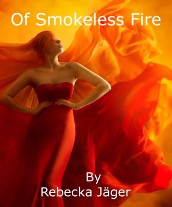of_smokeless_fire