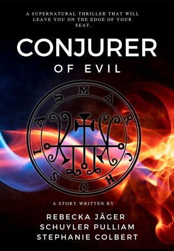 Conjurer_cover_big_title_LR.jpg