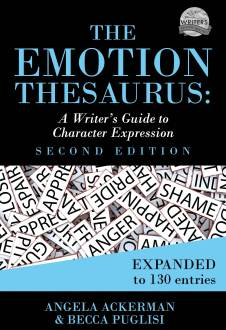 Emotion-Thesaurus-2nd-Edition.jpg