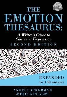 Emotion-Thesaurus-2nd-Edition.jpg
