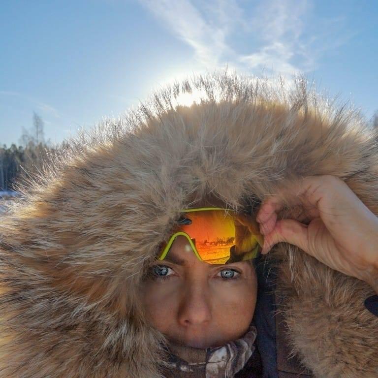 me_winter