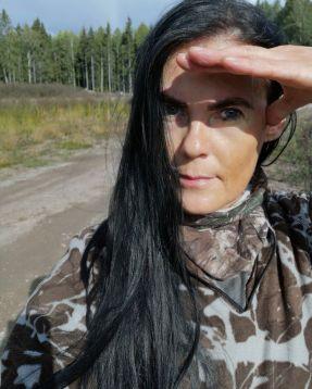 hunting_me_photo