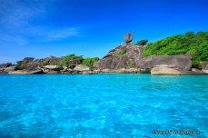 similan-islands1