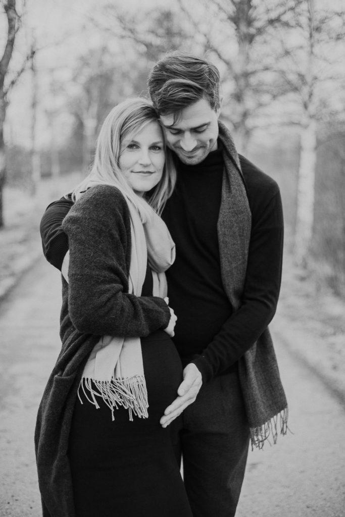 gravidfotografering-gravidfotograf-rebecka-thorell-photo-uppland