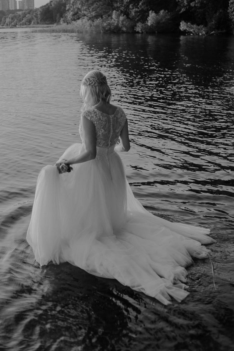 bröllopsfotograf kaanans trädgårdscafé bröllop bröllopsfotograf 2021