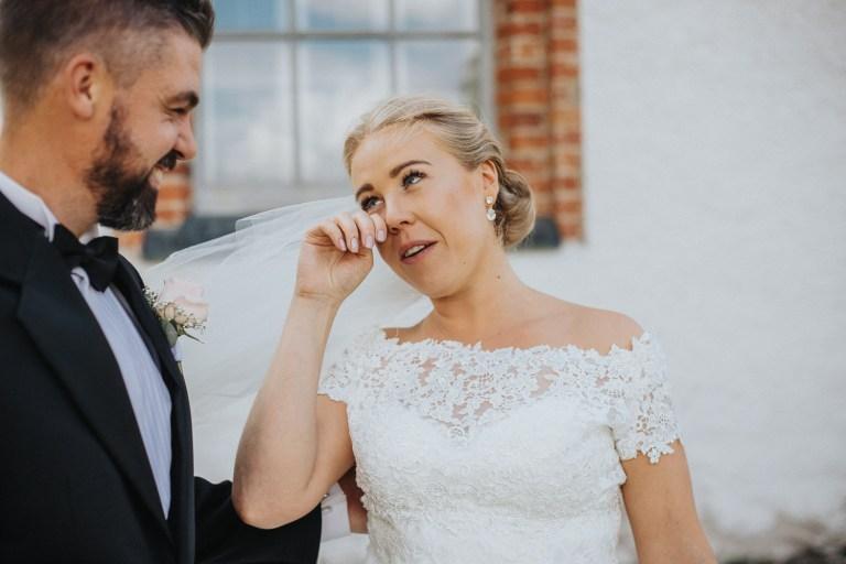 bröllopsfotograf 2021, brölopsfotograf sverige, bröllop uppland, bröllopsfotograf stockholm