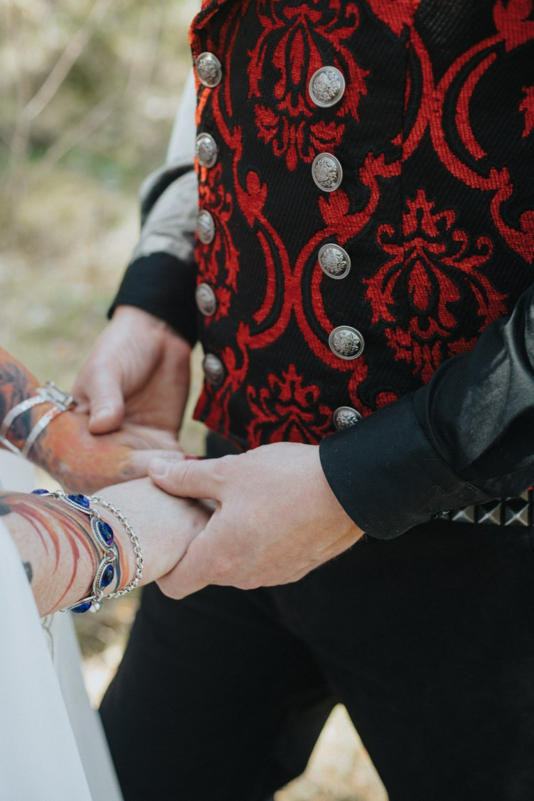 bröllopsfotograf stockholm, bröllopsfotograf uppsala, bröllopsfotograf enköping, bröllopsfotograf sverige