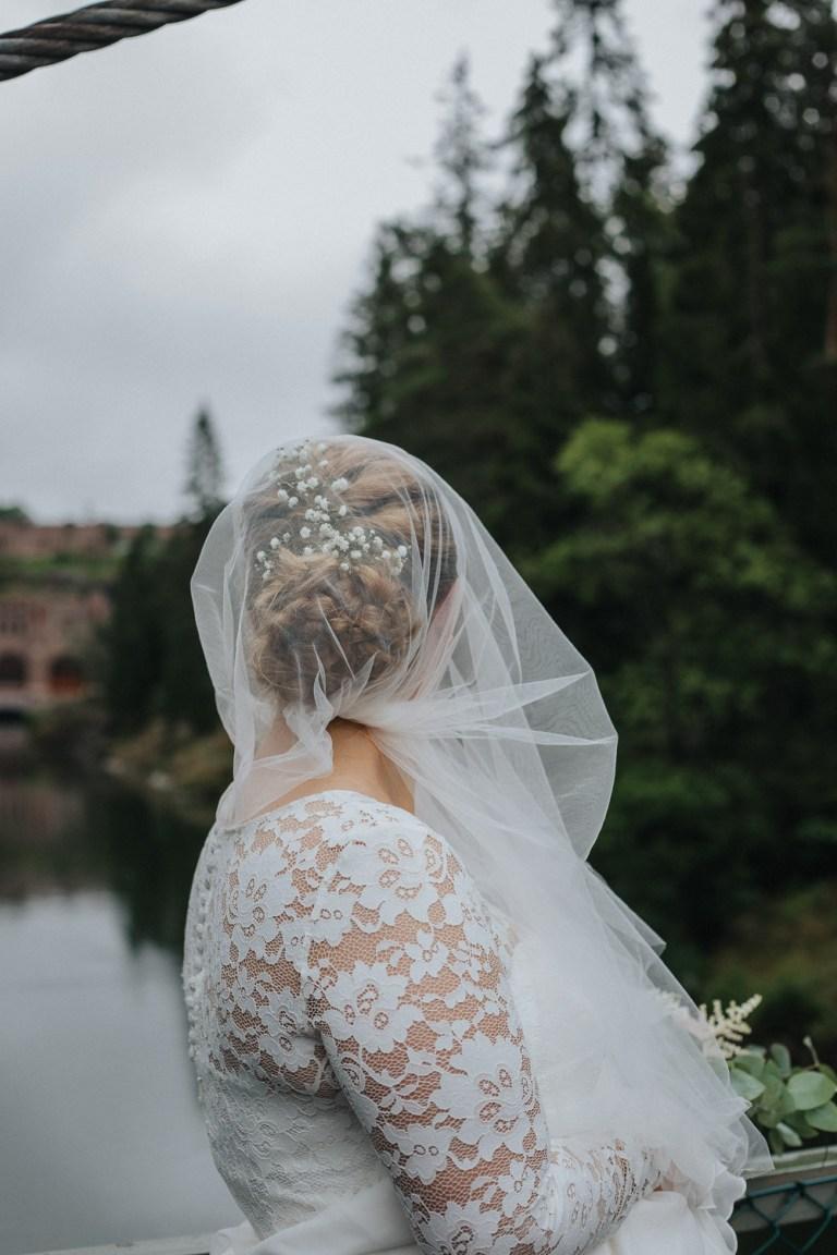 bröllopsfotograf trollhättan, bröllop trollhättan, bröllop västergötland, bröllop uddevalla, trollhättan kyrka