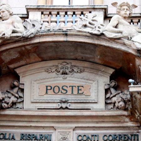 Poste_di_piazza_Cordusio_Milano